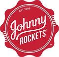 johnny rockets.jpg