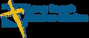 lbrm-logo.png