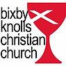 bixby knolls church.jpg