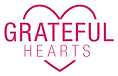 grateful hearts.png