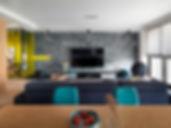 interior_design_h_syue_04jpg.jpg