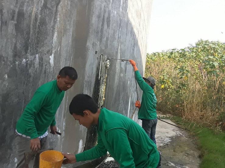 PU foam injection (5).jpg