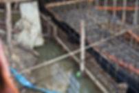 PVC waterstop