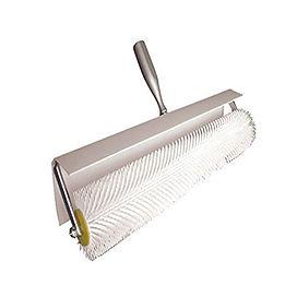 Vitrex-SPR500-Spike-Roller.jpg