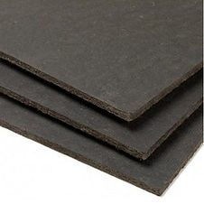 bitumen-saturated-joint-filler-board-250