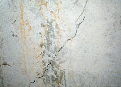 ConcreteDiag220DFs.jpg