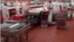 ucrete-floor-570x321.jpg