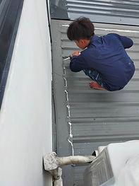 ซ่อมน้ำรั่วหลังคาเมทัลชีท (3).jpg