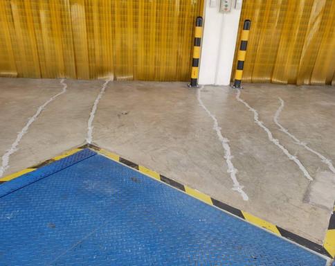ซ่อมรอยร้าวโรงงานกระทิงแดง (4).jpg