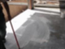 น้ำยาประสานคอนกรีต ราคา.jpg