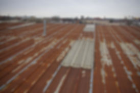 rusty-deck.jpg