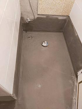 กันซึมห้องน้ำรั่ว (3).jpg