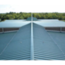 factory-roof-500x500.jpg