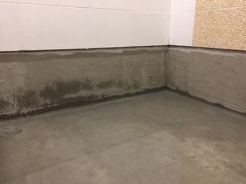 กันซึมห้องน้ำรั่ว (2).jpg
