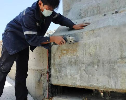 ซ่อมรอยร้าวคานสะพาน (3).jpg