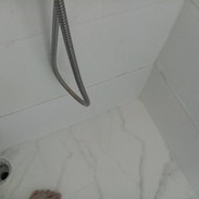 รับปูกระเบื้องและทำกันซึมห้องน้ำ (5).jpg
