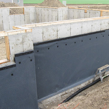 basement waterproofing.jpg