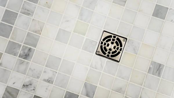 ห้องน้ำรั่ว.webp