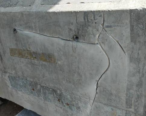 ซ่อมรอยร้าวคานสะพาน (1).jpg
