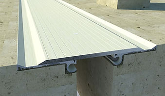 expansion joint.jpg