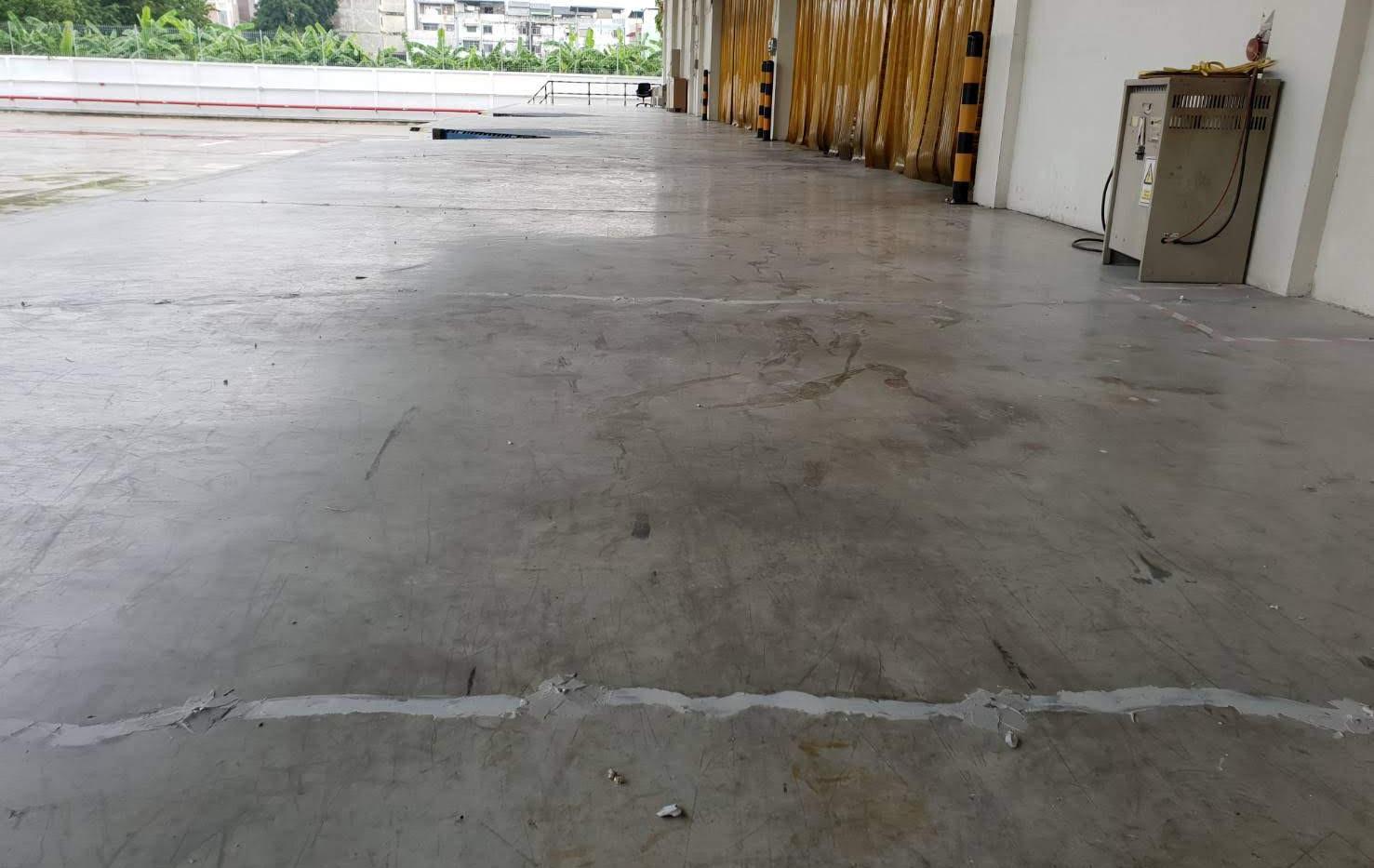 ซ่อมรอยร้าวโรงงานกระทิงแดง (13).jpg