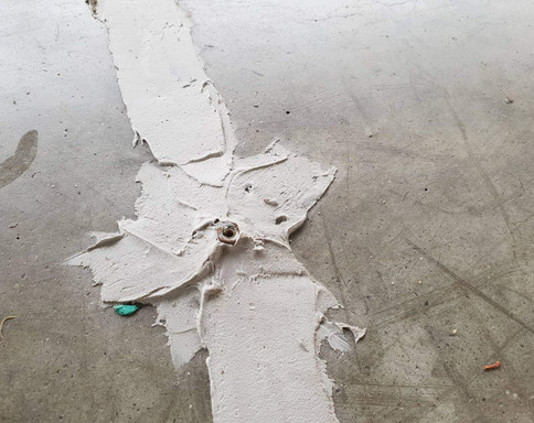 ซ่อมรอยร้าวโรงงานกระทิงแดง (14).jpg