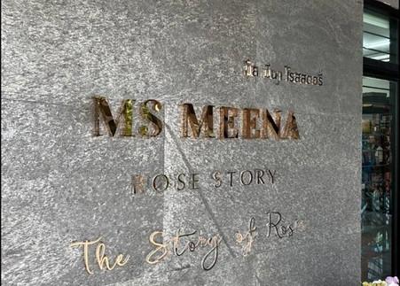 stone veneer kiriman reference (4).jpg