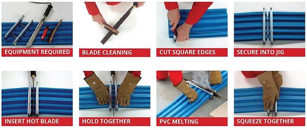 Hot Welding Knife - PVC Waterstop.jpg