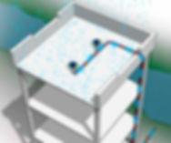 ระบบระบายน้ำดาดฟ้า.jpg