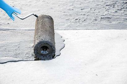 น้ำยาประสานคอนกรีต.jpg