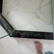 รับปูกระเบื้องและทำกันซึมห้องน้ำ (4).jpg