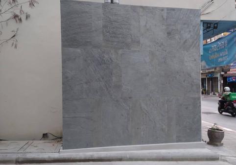 หินวีเนียร์ stone veneer (1).jpg