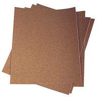 กระดาษทราย.jpg