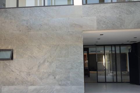 reference stone veneer (4).jpg