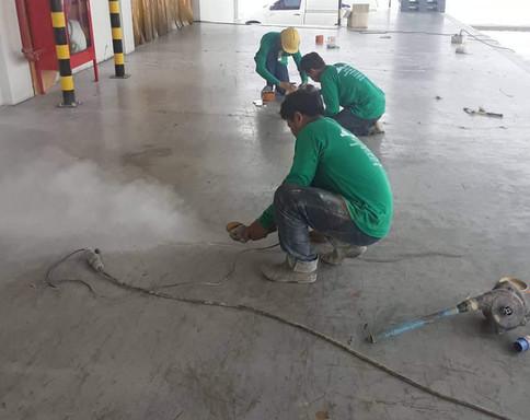 ซ่อมรอยร้าวโรงงานกระทิงแดง (27).jpg