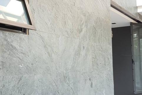 reference stone veneer (2).jpg