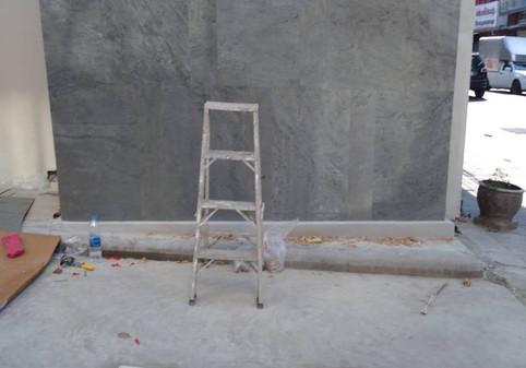 หินวีเนียร์ stone veneer (2).jpg