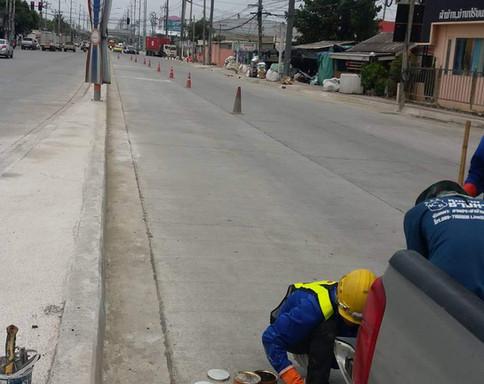 ซ่อมรอยร้าวถนน (2).jpg