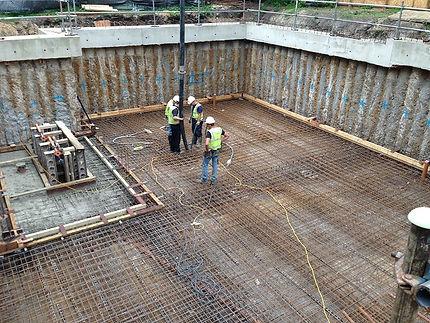 basement construction.jpg