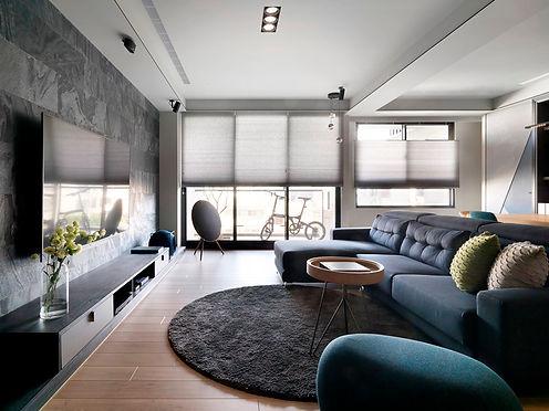 interior_design_h_syue_07jpg.jpg