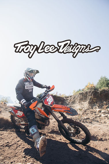 dirtbike, tld, troy lee designs, 2021