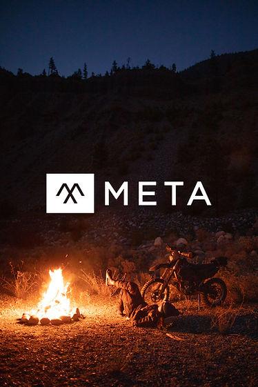 meta, tyler ravelle, ktm, 500 exc, motorcycles, dirtbike, campfire