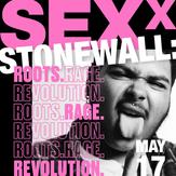 SEXx_2019_StoneWall_Promo_Corem.png