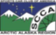 aascca-logo.jpg