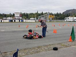 Hamilton's Motorsports Jr..jpg