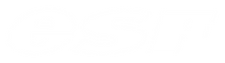 Esf-Logo copie.png