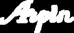 Logo Arpin blanc seul.png