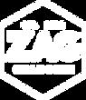 logo zag vectoblanc .png