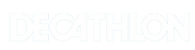 Logo Decathlon     Expires on 05 07 2023