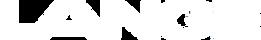 lange logo .png